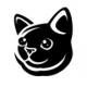 """<p style=""""text-align: center;"""">Katten</p> <p>"""
